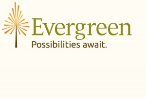 EvergreenLogoWeb