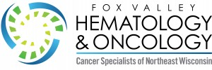 Fox Valley Hematology & Oncology
